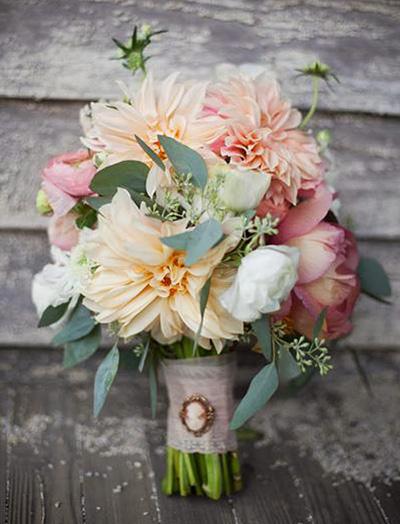 bouquet-vintage-01