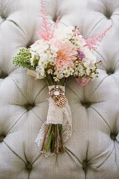 bouquet-vintage-02