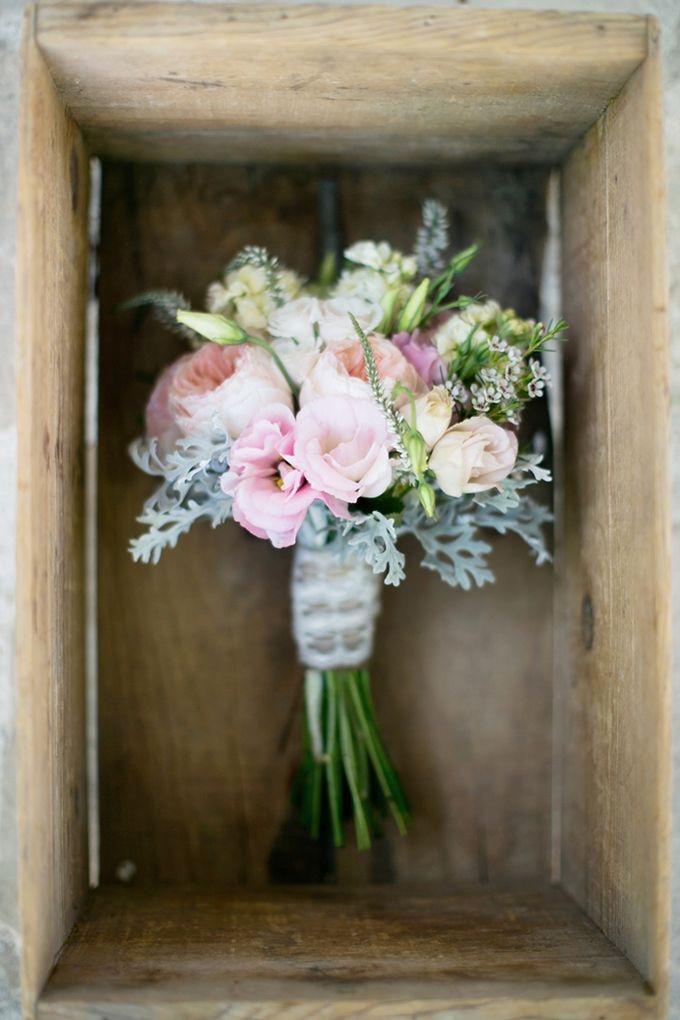 bouquete-vintage-06