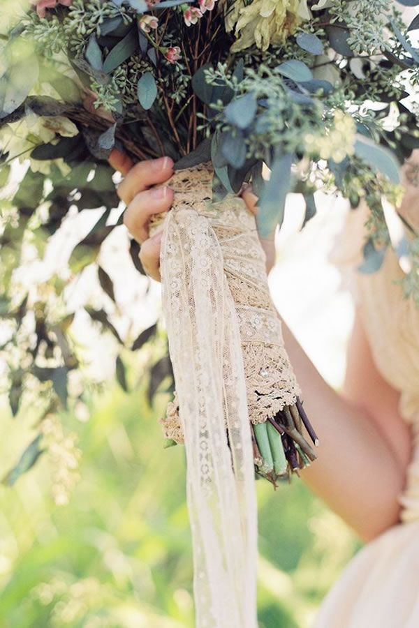 bouquete-vintage-07