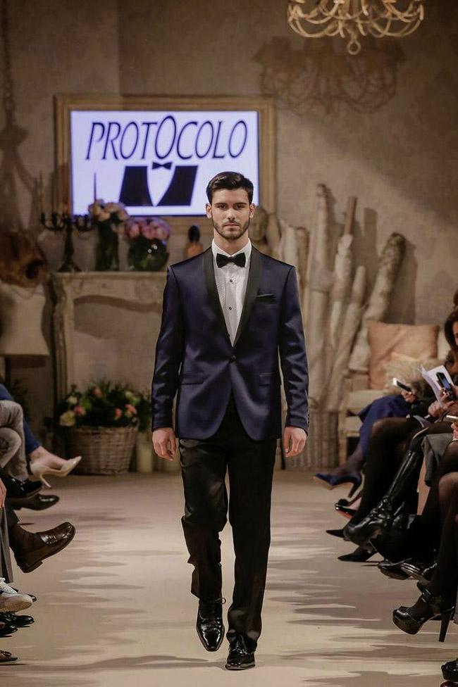 novios-protocolo-02