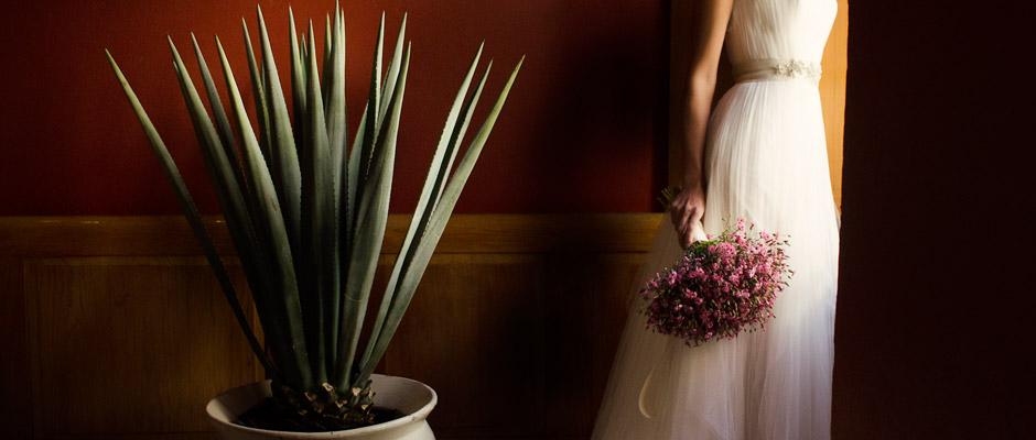 asesoria-bodas
